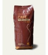 Café 100% Natural Grano 1kg - (Caja 5ud)