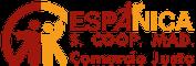 ESPANICA