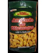 50 x Anacardo Natural de Nicargua 85g (Caja 50ud)