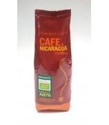Café Ecológico Grano Natural 1 Kg (Caja 5 ud.)