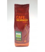 Café Ecológico Molido Natural 250gr (Pack 40ud)